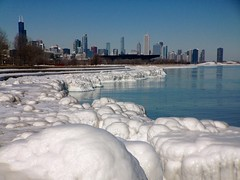 IMG_3115.JPG ((Jessica)) Tags: winter chicago lakeshore lakefront
