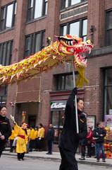 Boston Chinese New Year 2015 (alohadave) Tags: boston chinatown unitedstates massachusetts places northamerica smcpda1645mmf40edal pentaxk5 chinesenewyear2015