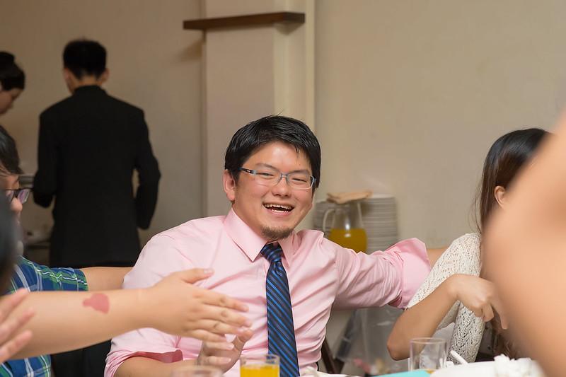 Wedding20141102_0750