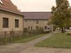 wuthenow_fz50_1160266 (Torben*) Tags: lumix panasonic brandenburg fz50 neuruppin rawtherapee wuthenow