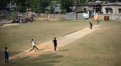 India 3 - Tripura