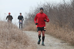 """2014 Huff 50K • <a style=""""font-size:0.8em;"""" href=""""http://www.flickr.com/photos/54197039@N03/16165505751/"""" target=""""_blank"""">View on Flickr</a>"""
