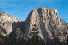 yosemite_2014_hdr_2 (Velazquez Chris) Tags: california winter mountains nature beautiful landscape nationalpark sierra yosemite yosemitenationalpark sierranevada hdr yosemitevalley