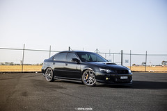 1C7A8841 as Smart Object-1 (Divine-Media) Tags: b liberty turbo subaru only gt legacy spec jdm stance advan