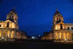 The Chapel and Painted Hall Illuminated Exteriors (CoasterMadMatt) Tags: old city winter building london heritage history college up architecture night dark outside photography lights hall nikon exterior photos outdoor painted capital greenwich religion january royal illumination landmarks chapel landmark structure illuminated christian observatory photographs maritime lit naval atnight relgious attraction royalobservatory maritimemuseum attractions exteriors litup inthedark nikond3200 2015 capitalcity nighttimephotography paintedhall oldnavalcollege oldroyalnavalcollege d3200 royalobservatorygreenwich greenwichmaritimemuseum collegegreenwich royalboroughofgreenwich coastermadmatt london2015 oldroyalnavalcollegechapel january2015 coastermadmattphotography