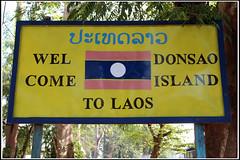 Laos (Marco Di Leo) Tags: asia laos  lo  laosa donsao    laosz      laosi  laosas    laoso   liukoet       laotia lasa      laosn  ls