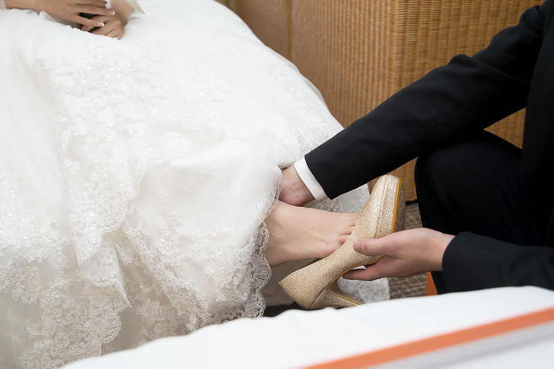 Wedding20141102_0540