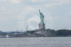 NEWYORK-1455
