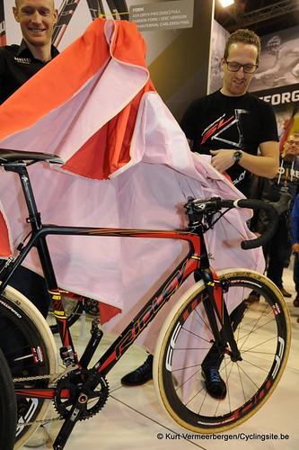 BK fiets klaas (5)