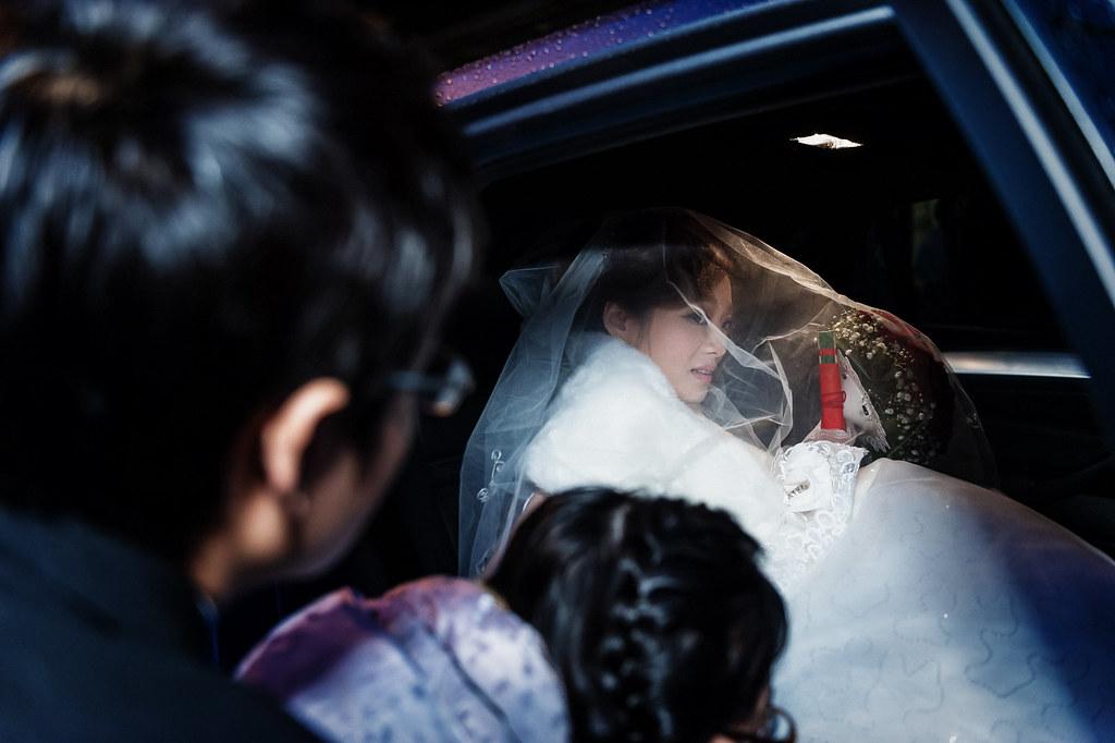 明政&安琳Wedding-214