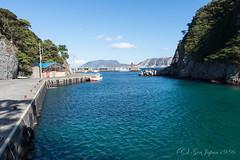 (GenJapan1986) Tags: travel sea japan island tokyo pacificocean    25mm shikinejima   2015     zf2   distagont225 nikond610