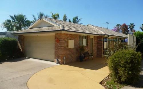 East Kempsey NSW
