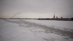 St. Petersburg. February 14, 2015. (Alexey Subbotin) Tags: digital ed petersburg pro 128 санктпетербург em5 mzuiko olympusomd 12‑40mm