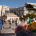 Grécia-Monastiraki