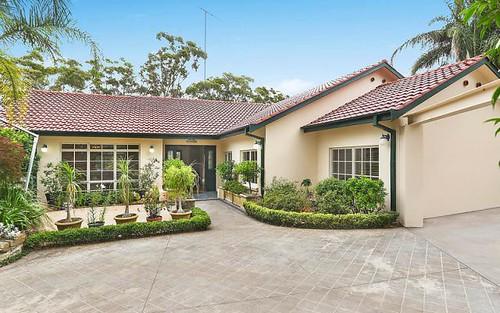 220 Ridgecrop Dr, Castle Hill NSW 2154