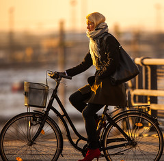 Copenhagen Bikehaven by Mellbin - Bike Cycle Bicycle - 2015 - 0094 (Franz-Michael S. Mellbin) Tags: street people fashion bike bicycle copenhagen denmark cyclist bicicleta cycle biking bici velo fahrrad vlo sykkel fiets rower cykel bicicletta accessorize biciclettes cyclechic cycleculture copenhagencyclechic cyklisme copenhagenize bikehaven copenhagenbikehaven velofashion copenhagencycleculture