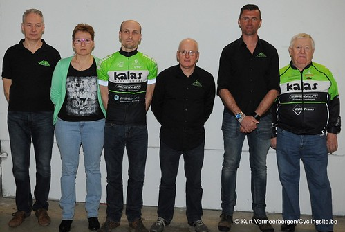 Kalas Cycling Team 99 (137)