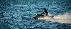 Jet Ski (dr.7sn Photography) Tags: red sea wallpaper ski sports water sport nikon freestyle christ sale jet professional saudi arabia yamaha jeddah splash jetski churchs kawasaki adria seadoo    toursim               d7100 salpe     drhassan   obhour      unijet  dr7sn portscjscjet