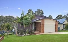 45 The Ridge Road, Malua Bay NSW