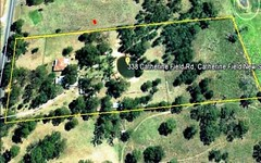 338 Catherine Fields Road, Catherine Field NSW