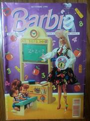 Barbie Magazine (80.90s_vintage_barbie) Tags: 2001 vintage 2000 1996 barbie 1999 1993 1997 1998 1992 1995 1994 mattel barbieworld vintagemattel barbievintage barbiemagazine barbiemattel barbie2001 barbie1993 barbie1999 barbie1994 barbie1998 barbie1992 barbie2000 barbie1996 barbie1997 barbie1995 barbiegiornali barbiejournals giornalimattel magazinemattel journalsmattel