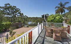 26 Raftree Street, Padstow Heights NSW