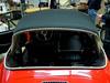 Porsche 1600 Montage