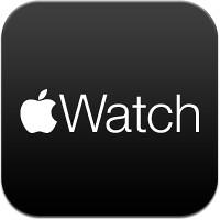 APPLE Watch : tous les prix officiels et sortie le 24 avril