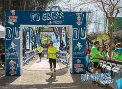 Ducross (DuCross) Tags: meta 155 vd 2015 morata ducross