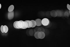 Larga exposicin (Jaime Molero) Tags: madrid espaa luz luces noche amazing carretera coche primer belleza exposicion intento larga oscuridad increible dramatismo