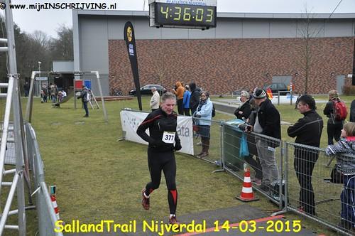 SallandTrail_14_03_2015_0241