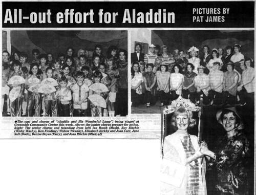 1989 Aladdin 06