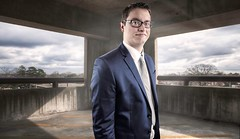 Need a composer? Check out Andrew Morgan Smith. Could his film score be the one that takes your Louisiana Film Prize project to the next level? Could his composition win you the Film Prize's Grand Prize? Contact him here... http://ift.tt/1Ah9vcp Cell: (31