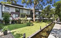 C107/2-4 Darley Street, Forestville NSW
