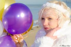Marjory B. (Regard sur la photographie par Flavien Smet) Tags: beauty glamour marjory flaviensmet