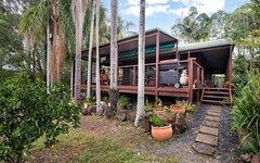 125 Lagoon Drive, Myocum NSW