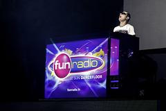 Fun radio live 2015 (Marc venon) Tags: portrait music france canon dance concert dj live albi 5d3 5dmarkiii