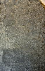 "Kilfenora High Cross (Gaeilge Bheo) Tags: ireland irish art stone photography design photo carved high cool pretty clare cross stones religion images carving christian celtic gaeilge muster nofilter facebook photooftheday picoftheday linkedin kilfenora art"" éire history"" day"" ""photo ""best twitter ""high ireland"" ""irish allshots prenorman ""pic bestoftheday ""tourist ""tourism ""visiting pinterest ""instagram instagramers instadaily igdaily instagood instamood instago ""fergal jennings"" res"" resolution"" ""sighseeing ireland"" ferghalj pintergy"