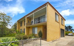 9/63 Azalea Avenue, Coffs Harbour NSW