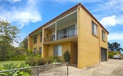 9/63 Azalea Avenue, Coffs Harbour NSW