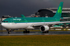AerLingus Airbus (Dubspotter2015) Tags: ireland sky dublin irish beautiful canon photography airport skies colours aviation air jets jet cockpit commercial engines airbus airlines takeoff shamrock dub pilot ein aerlingus a330 copilot planespotting airbusa330 turbofan avnerd avgeek aviationphotography rwy28 eidw eiela canon7d airlinerworld
