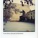 Album: Polaroid