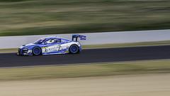 No.2 Evolve Technik Audi R8 LMS Ultra (motorsport_phan) Tags: racecar audi bathurst ultra v10 motorsport r8 gt3 lms mountpanorama liquimoly meguairs