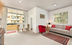 46/17-27 Penkivil Street, Willoughby NSW