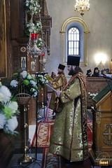 55. Торжество Православия