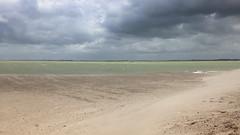 Kornwerderzand (YYNTL) Tags: water wolken fries cloudporn ijsselmeer waterland makkum windsurfen frisian vergezicht houw cornwerd kornwerderzand