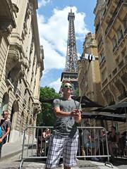 P1080370 (Auberfabrik albums) Tags: paris 2016 ina jardindchanges