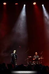 _P1_8740 (Jiri Princ) Tags: beirut band linz festival concert music live