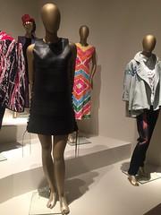 """""""Cmara est de moda"""" (c) Yolanda Morales #moda @FomentoCulturAC #artesanias #fotografa #indumentaria #MuseodeIturbide (YOLANDA MORALES) Tags: artesanias moda fotografa indumentaria museodeiturbide"""