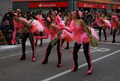 2013.02.09. Carnaval a Palams (17) (msaisribas) Tags: carnaval palams 20130209